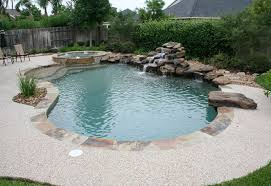 free form pool designs natural free form swimming pools design 180 custom outdoors