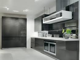 kitchen for small areas m4y us