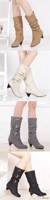 womens size 12 casual boots 510 best comfy s shoes images on
