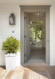 door historic collection color from benjamin moore named chelsea