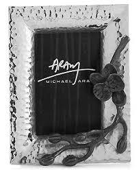 Michael Aram Black Orchid Vase Michael Aram Black Orchid Gifts Collection Macy U0027s