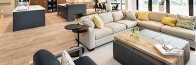 Leather Sofa Sale Sydney Sydney Lounge Specialist Range U2014 Lounge Furniture In Sydney Australia