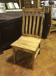 Pine And Oak Furniture American Oak And More Furniture Store Montgomery Al