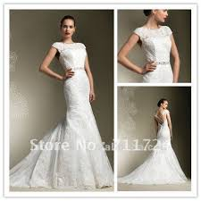 Wedding Dresses Online Shop Wedding Dresses Online Store Reviews