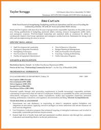 Detention Officer Resume Sample Resume For Collections Officer Speech Hearing