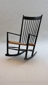 Rocking Chair Miami Vintage Hans J Wegner Rocking Chair J16 Danish Http Www