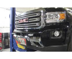 blue ox bx1721 2015 2017 chevy colorado u0026 gmc canyon base plate