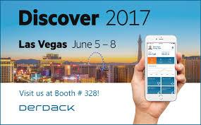 Las Vegas Convention Center Map by Derdack Hpe Discover Las Vegas