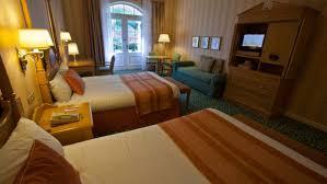 prix chambre disneyland hotel disneyland hôtel disneyland bons plans