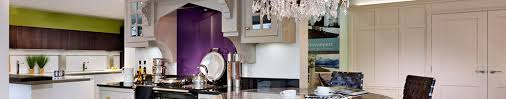 Home Design Jobs Uk Kbb Recruitment Jobs In Kitchen Design Jobs In The Kbb Industry
