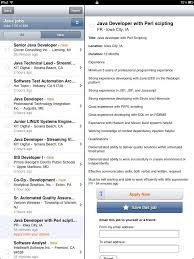 Post Resume On Indeed Indeed Alternatives And Similar Software Alternativeto Net