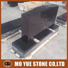 tombstone cost cheapest cost of a headstone italian tombstone buy italian