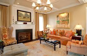 Home Interior Design Dubai by Interior Design Job Offers Dubai
