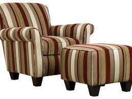 Accent Arm Chairs Under 100 by Living Room 65 Modern Accent Chairs For Living Room Accent