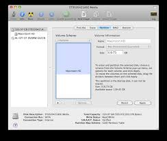format wd elements external hard drive for mac how to set up an external hard drive for use with os x cnet