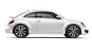 volkswagen white beetle new volkswagen beetle india launch price pics