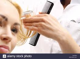 chinese haircut stock photos u0026 chinese haircut stock images alamy