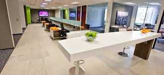 coworking office space virtual offices telephone answering in