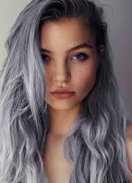 salt and pepper hair colour 22 gray hair dye photos silver hairstyles