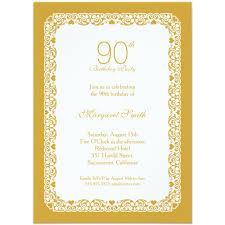 Hindi Birthday Invitation Card Matter 90th Birthday Invitations U2013 Gangcraft Net