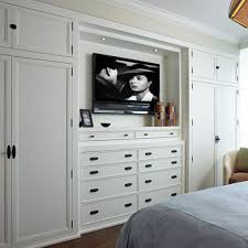 Wall Wardrobe Design by Bedroom Wall Closet Designs Best 10 Bedroom Closets Ideas On