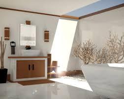 bathroom retro style bath with simple wall ikea bathroom