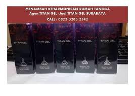 0822 3203 2542 tsel jual titan gel asli di surabaya