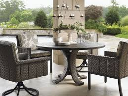 tommy bahama dining room furniture tommy bahama outdoor living blue olive 54