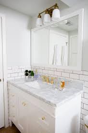 Bathroom Design Ideas 2013 Bathroom Renovations Full House Repairs Before Idolza