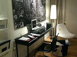 desks for small spaces ikea ikea desks for small spaces is back on style sheet office desks for
