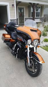 Harley Davidson Rain Suit Motorcycles For Sale