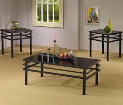 Design Side Tables For Living Room Iron Side Tables For Living Room Home Design Ideas