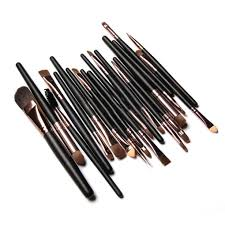 professional makeup artist tools foundation makeup kit for professional makeup artist mugeek