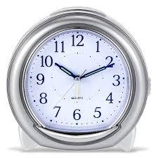 desk alarm clock best 3 annoying alarm clocks that make you wake up homeindec
