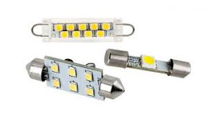 marine led replacement bulbs led boat lights and marine led