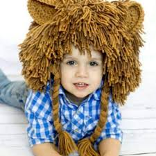 Halloween Gifts For Boys by Popular Baby Halloween Hats Buy Cheap Baby Halloween Hats Lots