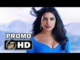 comedy film video clip baywatch priyanka chopra sexy promo clip 2017 action comedy movie hd