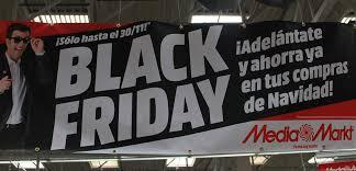 media markt black friday black friday u0027 en media markt valladolid elnortedecastilla es
