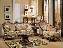 ashley furniture sofa sets sofas center 39 fantastic sectional ashley furniture images design