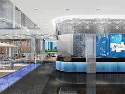 Hotel Interior Design Singapore Complete List Of New Hotel Openings In Singapore 2016 U2014 The