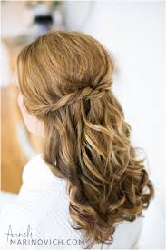how to do the country chic hairstyle from covet fashion ehow an intimate country chic wedding at blake hall louise alan