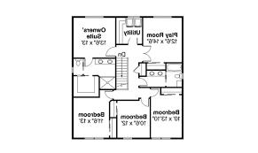 cape cod blueprints 18 decorative cape cod renovation floor plans home plans