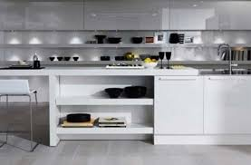 astonishing kitchen furniture store kitchen find your home