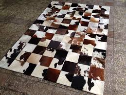 Real Cowhide Rug Compare Prices On Real Animal Rugs Online Shopping Buy Low Price