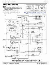 solved i require a wiring diagram for my kelvinator 6 0kg fixya