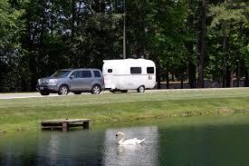 Retro Teardrop Camper Liberty Outdoors U2013 Adventure Is Calling