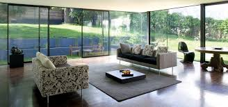 Patio Sliding Door by Reynaers Brings Superior Performance Levels To Residential