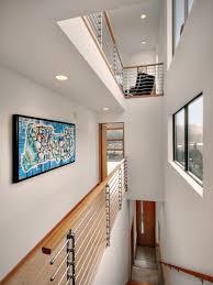 narrow house designs narrow house block designs house design