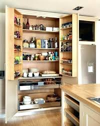 pantry ideas for kitchens pantry design ideas small kitchen kitchen pantry ideas closet