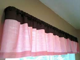 Nursery Curtains Pink by Pink And Brown Nursery Curtains U2014 Nursery Ideas Baby Pink And